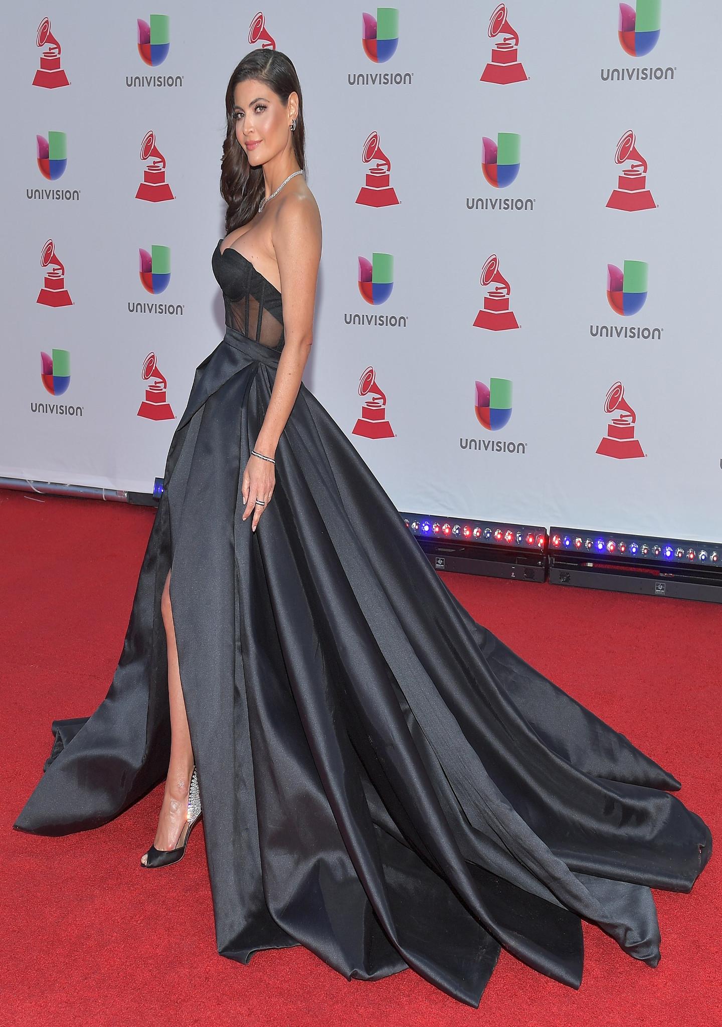 Chiquinquira Delgado