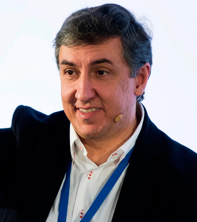 José Ramón García Hernández (PP)