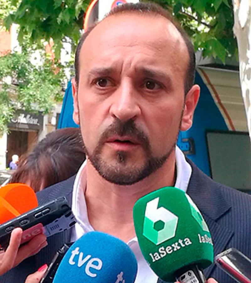 Elio Cabanes (PP)