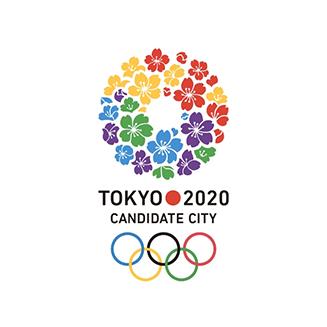 Guia Interactiva De La Candidatura A Los Juegos Olimpicos Madrid