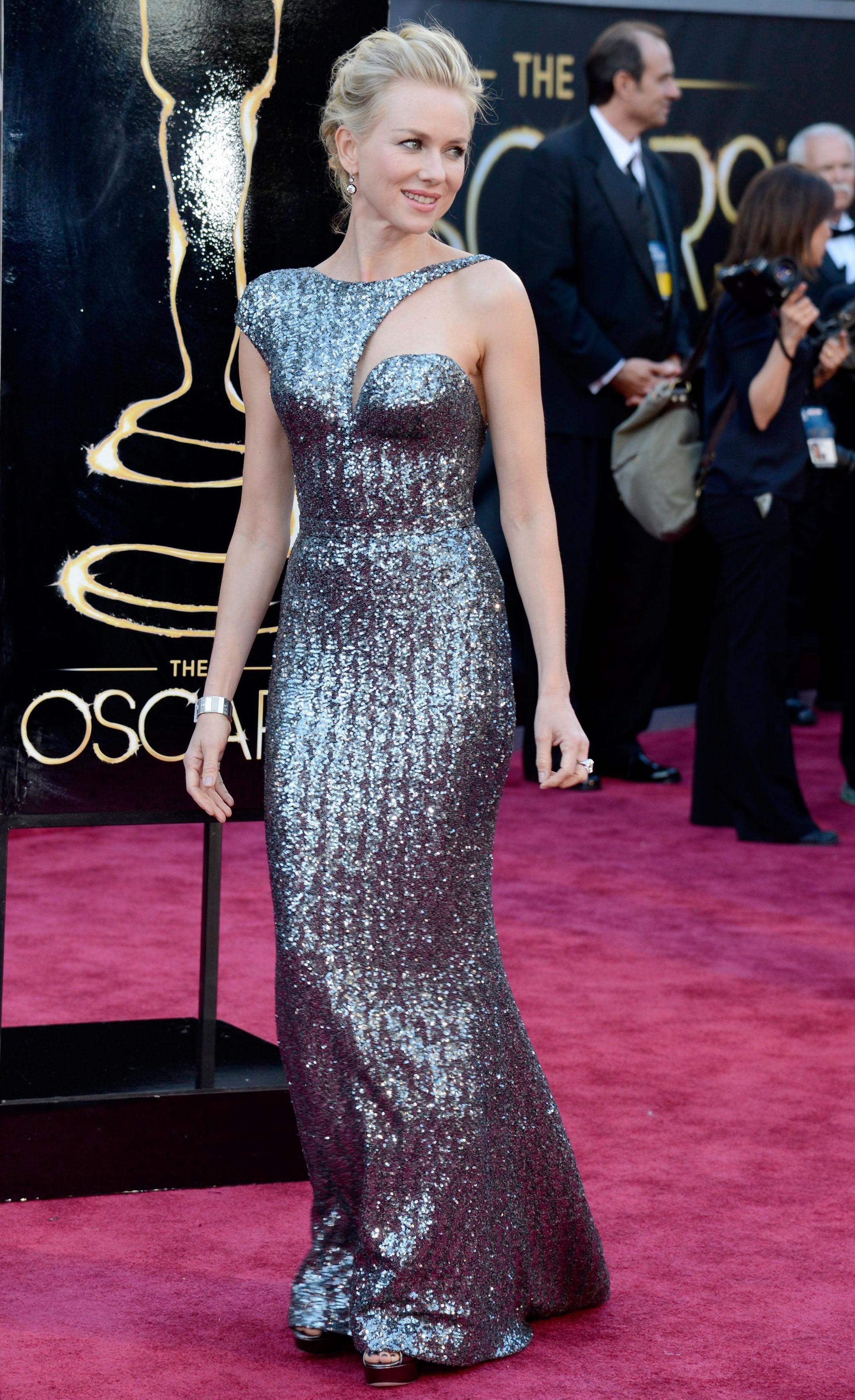 naomi watts efe epa mike nelson naomi watts nominada como mejor actriz ... Naomi Watts